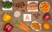 Những thực phẩm có thể giúp bạn phòng ngừa ung thư vùng đầu cổ