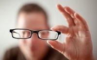 Lời đồn 'ăn đường hủy hoại mắt' có đáng tin?