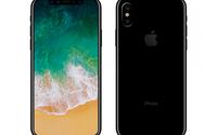 Vén màn bí mật về iPhone 8
