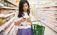 9 lý do giải thích vì sao bạn thường xuyên mua những thứ không cần thiết