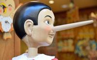Những câu nói dối 'kinh điển' của bố mẹ ảnh hưởng đến con