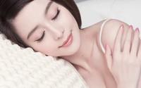 Tự tay chế loại nước uống giúp da căng mịn, trắng hồng, tốt hơn cả collagen
