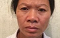 Vợ đánh chết chồng lúc nửa đêm vì mâu thuẫn khoản tiền 650 USD