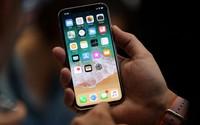 5 smartphone không viền màn hình đẹp nhất hiện nay
