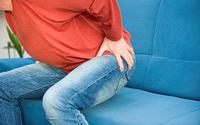 Bệnh gì thường xuyên gây đau đùi?