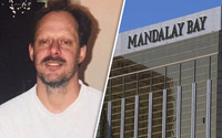 Lộ âm mưu đáng sợ của kẻ thảm sát Las Vegas