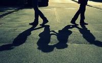 Đánh lại vợ có đáng bị ly hôn