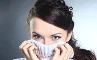 Thời tiết chuyển lạnh, đề phòng ngay 4 nguy cơ này không bao giờ là thừa