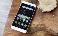 Loạt smartphone 4G LTE giá rẻ ở Việt Nam