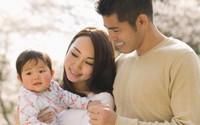 Biến cố khi sinh con khiến tôi ân hận vì từng sống hưởng thụ