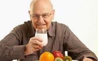 7 bài thuốc chữa táo bón cho người già hiệu quả nhất