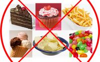 Những thực phẩm người bị tiểu đường cần tuyệt đối không nên ăn