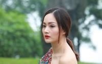 Lan Phương: 'Tôi sẽ không bao giờ làm dâu'