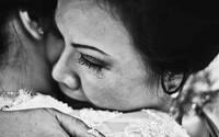 Người mẹ mất quyền nuôi con vì cú bỏ nhà đi xốc nổi
