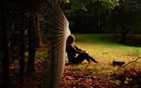 Stress nặng vì gia cảnh bạn trai
