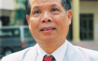 Xôn xao đề xuất cải tiến bảng chữ cái, 'Tiếng Việt' thành 'Tiếq Việt'