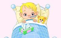 Dấu hiệu viêm màng não ít ai ngờ mà bố mẹ phải lưu ý để cứu con