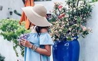 7 món đồ được các nàng diện từ hè này sang hè khác mãi không chán