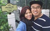 Chàng kỹ sư Canada ăn rừng, ở rẫy chinh phục cô gái Việt nghèo
