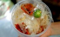 Đủ món bánh tráng trộn Tây Ninh gây nghiện bao thế hệ học trò