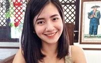 Cô gái Philippines lấy 3 bằng đại học ở tuổi 21