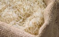 Sợ arsenic, các mẹ cố vo gạo kỹ và chắt bớt nước cơm: Chuyên gia nói gì?