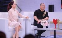 Minh Khang từng trắng tay, phải vay 60 triệu đồng để cưới Thúy Hạnh