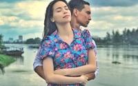 Hồ Ngọc Hà đáp trả khôn khéo trước nghi vấn bí mật hẹn hò Kim Lý ở Mỹ
