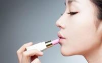 Gel tẩy da chết cay xè này sẽ khiến môi bạn hết sạch thâm, trở nên căng bóng chỉ sau vài lần sử dụng