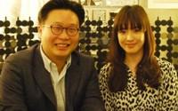 Song Joong Ki và Song Hye Kyo đón tin vui trước ngày cưới