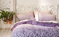 Không cần giường nhưng những căn phòng ngủ này khiến nhiều người ao ước