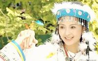 Thân thế đời thực của Hàm Hương - phi tần được vua Càn Long sủng ái hết mực trong Hoàn Châu Cách Cách
