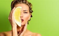 Lý do khiến vitamin C trở thành thần dược cho da được hàng triệu phái đẹp ao ước