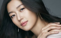 """15 năm qua, những bí quyết này đã giúp """"cô nàng ngổ ngáo"""" Jun Ji Hyun chỉ mãi đẹp lên chứ chẳng hề già đi"""