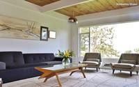 Nếu bạn muốn thay đổi ngôi nhà theo phong cách tối giản thì không thể bỏ qua 9 bước này