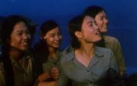 5 bộ phim xúc động về người phụ nữ Việt đáng xem dịp 20/10