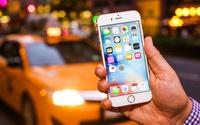 Đâu là chiếc iPhone tốt nhất để mua ở thời điểm này?