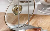 25 món đồ dùng làm bếp giúp bạn nấu nướng nhàn nhã hơn bao giờ hết