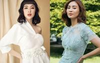 Angela Phương Trinh bị Ninh Dương Lan Ngọc tố chiêu trò, chuyên hãm hại đồng nghiệp
