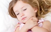 Bí quyết giúp giảm 50% nguy cơ viêm đường hô hấp cho trẻ