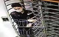 Mưu đồ của nam sinh sát hại người phụ nữ tại chung cư cao cấp