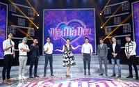 8 hot boy độc thân tham gia gameshow dành cho các cô gái đi tìm 'một nửa'