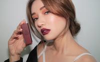 8 xu hướng makeup được dự đoán sẽ tạo nên