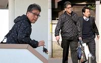 Đời tư phức tạp của nghi phạm sát hại bé gái Việt ở Nhật