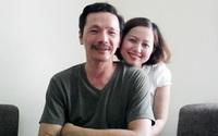 Cuộc sống đời thực ít biết của gã giang hồ Lương Bổng