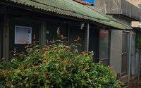 Dân Hàn đổ xô thăm nhà cũ xập xệ của tân Tổng thống