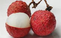 'Đổ xô' đi mua 5 loại quả đang vào mùa cho con ăn mà chưa biết đến những nguy hại này