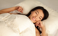 Nếu không muốn mắc bệnh thì hãy dừng ngay thói quen ngủ ngày