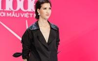 Next Top Việt Nam giống ý cái chợ khiến khán giả tức giận đòi tẩy chay