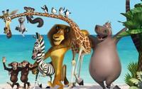 Những phim hoạt hình không tuổi và sức ép của thời gian
